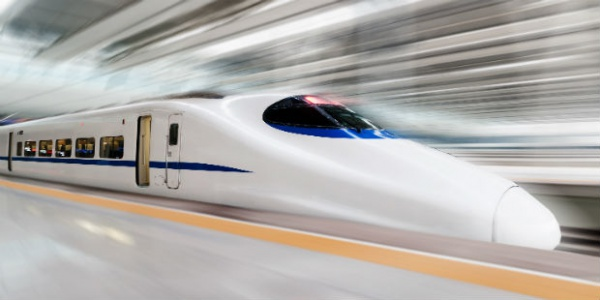 「新幹線 高速 画像」の画像検索結果