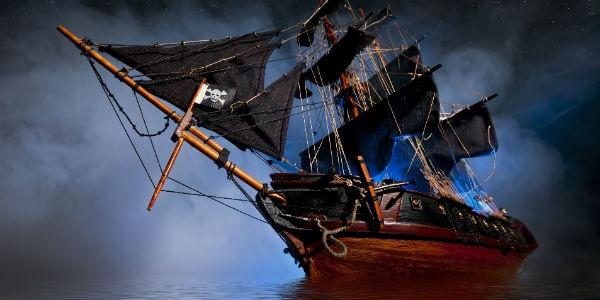 宇宙海賊キャプテンハーロックの画像 p1_19