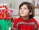 なぜ子どもはウンコが大好きか!?スペインで大人気の奇抜な伝統