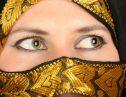 男に生まれて良かった~!サウジアラビアじゃ女性はできないことばかり