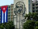 チェ・ゲバラ伝説!世界で一番格好良い男としてジョン・レノンも絶賛した革命家