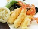 【食の芸術】本物の日本食を食べた外国人が全てを絶賛!