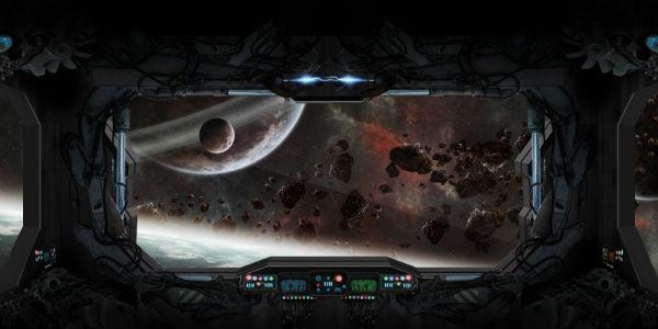 銀河英雄伝説 海外の反応