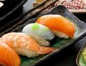【アメリカはすごかった!】日本の食生活で摂取カロリーは発展途上国並?!