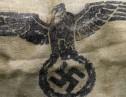【証拠写真】和装姿のヒトラー写真!?合成か本物か判断お願いします!